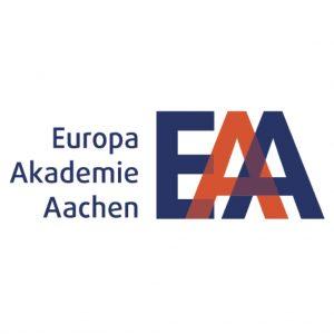 Logo Eurpa Akademie Haken