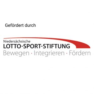 Logo Lotto Sport Siftung