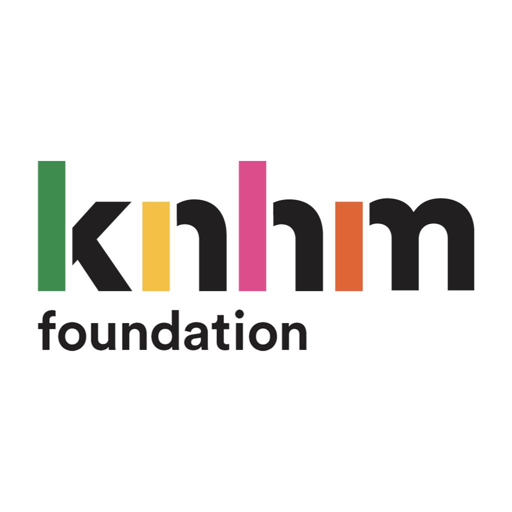 KNHM foundation - sponsor van Terug naar Westerbork