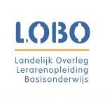 Landelijk overleg lerarenopleiding basisonderwijs sponsor van Terug naar Westerbork