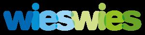 logo Wieswies