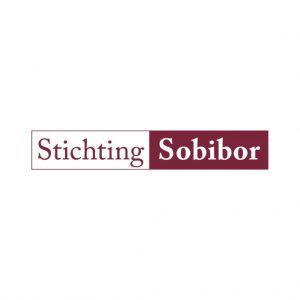 Logo Stiftung Sobibor