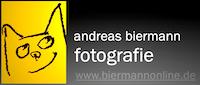 Andreas Biermann Fotografie