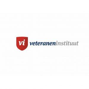 Vetaraneninstituut Sponsor van Terug naar Westerbork