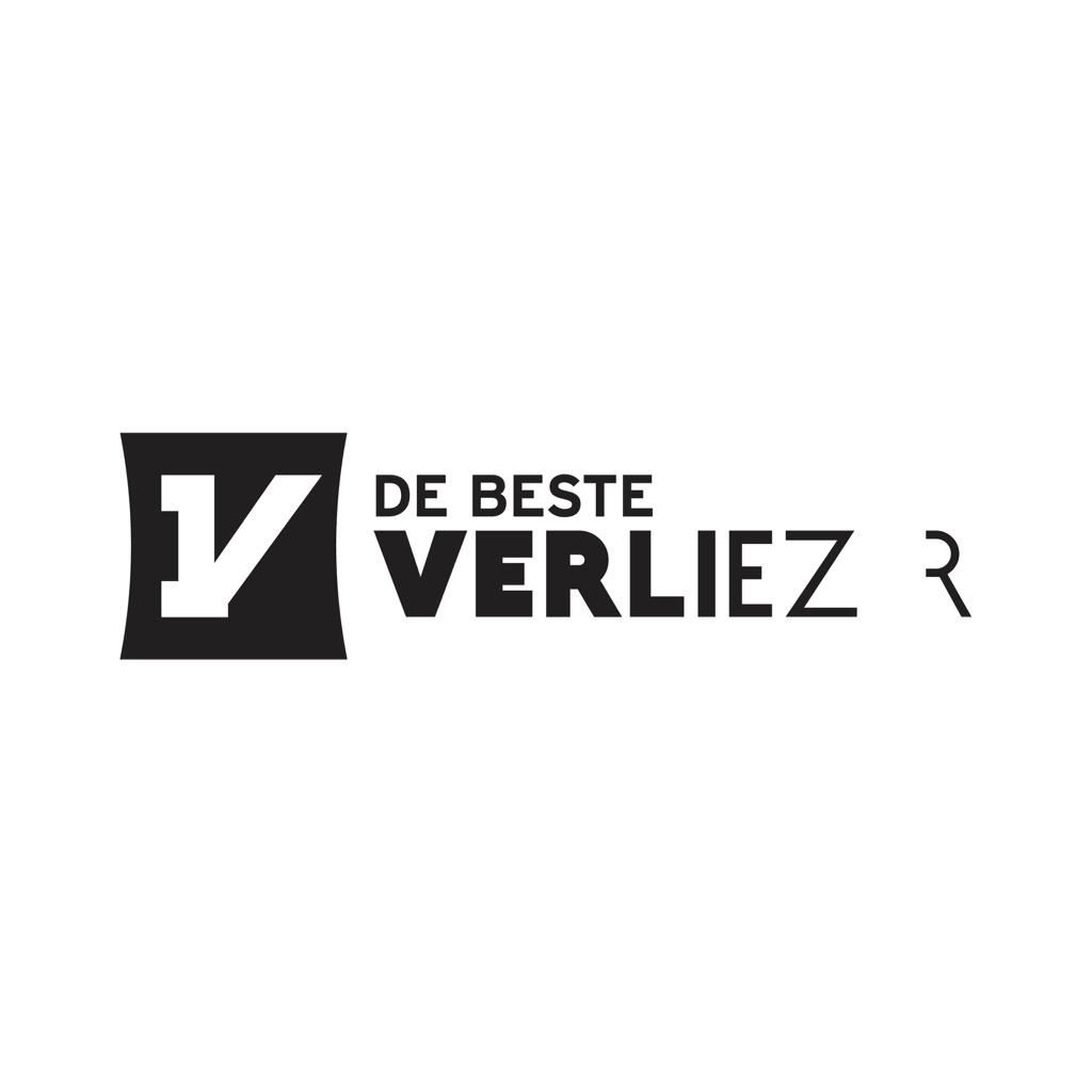 De beste Verliezer sponsor van Terug naar Westerbork