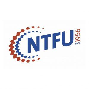 NTFU sponsor van Terug naar Westerbork
