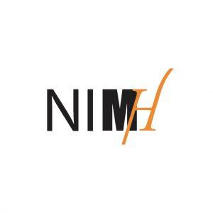 logo Nederlands Instituut voor Militaire Historie