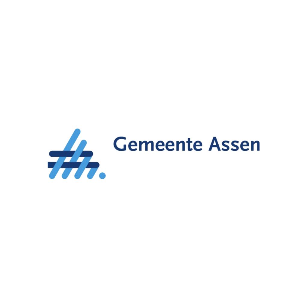 Gemeente Assen