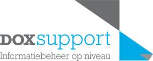 Doxsupport steunt Terug naar Westerbork